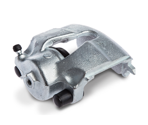 ferodo-product-lv-calipers-small-2016